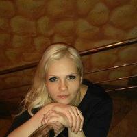 Наталья Ивенкова