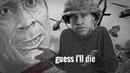 Guess I'll Die [Mafia 3]