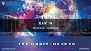 The Undiscovered 3 of 5 EARTH Radcliffe Institute