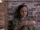 Ублюдок из Каролины  Bastard Out of Carolina (1996)