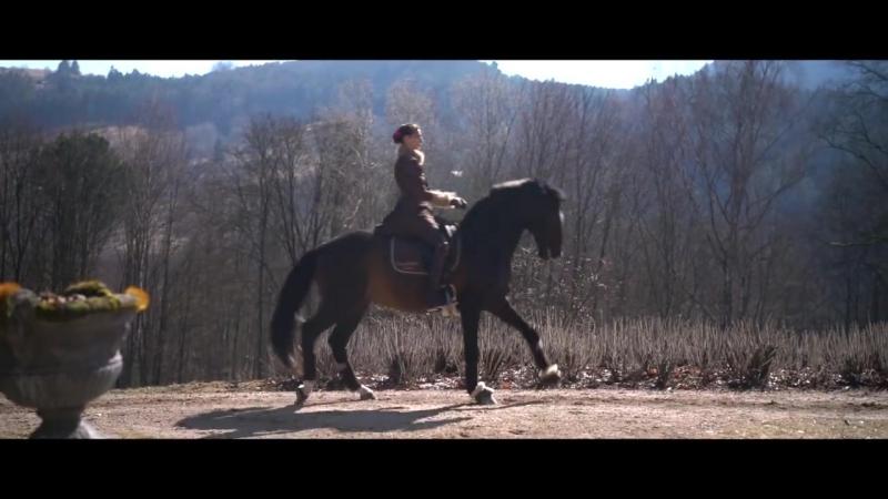 Невероятно фантастично и прекрасно...Alizée FROMENT