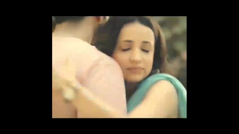 Анонс короткометражного фильма Pihu