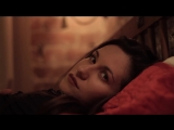 Премьера клипа! Мария Чайковская - Тебя хоть там любят?
