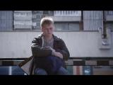 Тимати feat. L'One - Еще до старта далеко - HD - VKlipe.Net .mp4