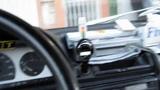 MP3 FM modulator mmc usb in car audio system