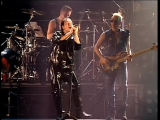 09 U2 – New Years Day [ZooTV Live From Sydney]