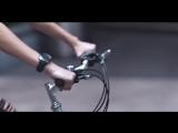 Samsung Gear Sport | Official Launch Film