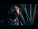 07 Clip Night of something strange RUSSIANGUY27 молод фильм ужасов