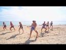 AFS Team - Summer Dance
