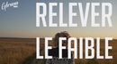 Relever le faible Glorious