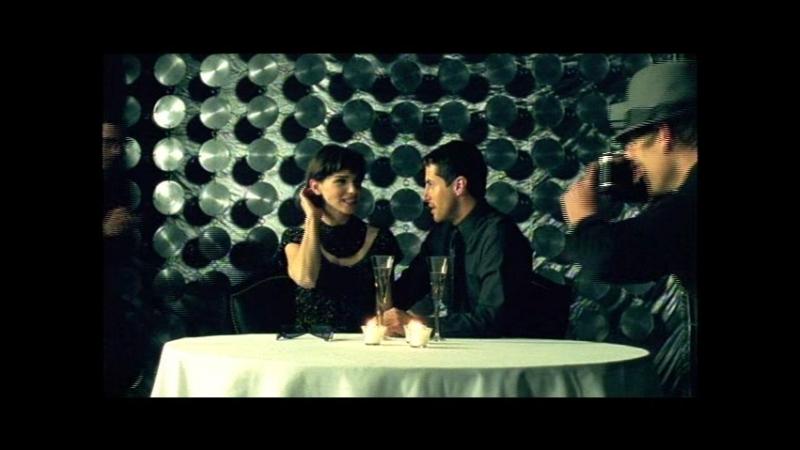 Darren Hayes - Insatiable (Baseclips.ru)