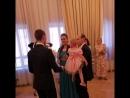 Свадьба ВС