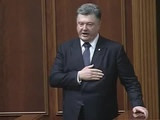 Вальцман заставил Раду петь гимн Украины #coub, #коуб