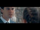 Voldemort.Origins of the Heir.RusFilm