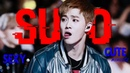 EXO SUHO SEXY / CUTE MOMENTS
