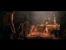 Анубис приходит за Душой Зайи - Боги Египта (2016) HD