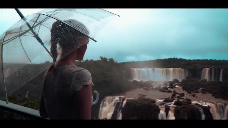 The Chainsmokers ft. Selena gomez - Fireflies (vk.com/vidchelny)