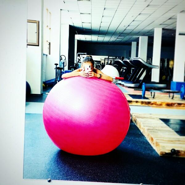 Розовый мяч Новогорска & Индивидуальный чемодан фигуриста - Страница 4 G9l0cIKv844