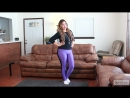 Unbranded Workout Tights - Otgadahes Opinion [Spandex Review]