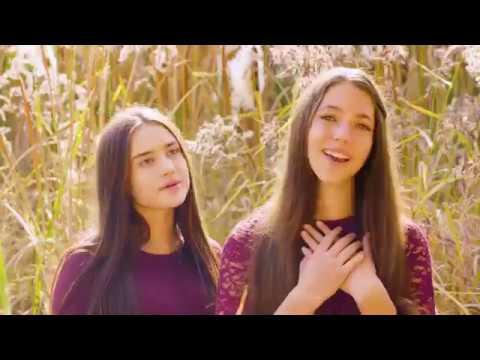 Християнська пісня 2018 - Тобі я дякую - Гурт Мелодія