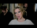 Guano Apes - This Time (Official Video)