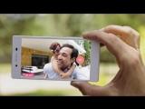 Xperia Z5 Новый флагман от Sony