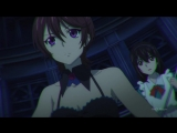 AniDub_Strike_The_Blood_15_720p_x264_Aac_Jam_Ancord_NikaLenina
