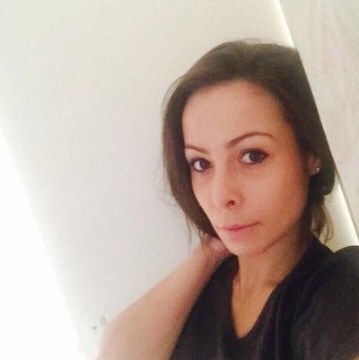 Margarita Kulyabina-Volgina