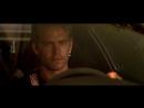 Форсаж (2001) Brian Opening Scene (1995 Mitsubishi Eclipse)