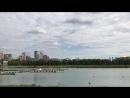 Команда FDF Rowing Academy Серебро на кубке России