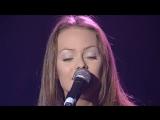 Vanessa Paradis - Stand By Me Live, Taratata, 1993