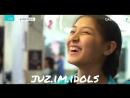 Juz.im.idols_video_1525087764343.mp4