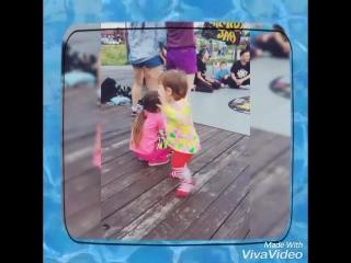 XiaoYing_Video_1531824988771.mp4