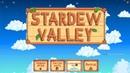 Stardew Valley Стручки Новички 1 RU Stream
