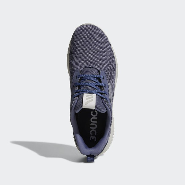 Кроссовки для бега Alphabounce RC