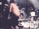 My Chemical Romance навсегда Шрек трейлер