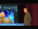 Басни для зайцев. 2005 Мультфильм. SHAgroup-New