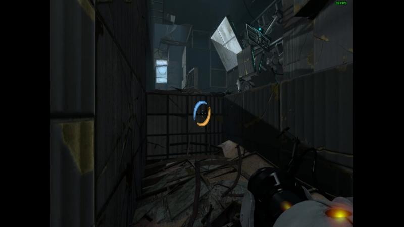 Portal2 2018-07-17 00-11-54-935