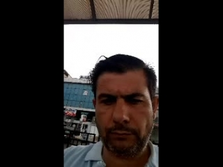 T.c. Cemal Bostancıoğlu - Live
