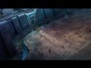 [StudioBand] 01 серия - Бессмертный Гу Хай / Wangu xian giong