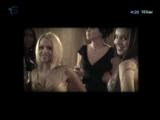 Бумбокс feat. Pianoboy Этажи (Дзержинск ТВ)