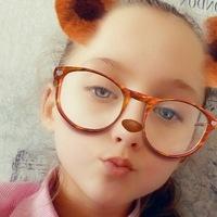 Аватар Алины Полушенко