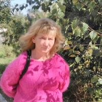 Аватар Инны Вышенской