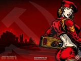 Hell March 1 From First to Last Remix - Command &amp Conquer Red Alert 3 Music