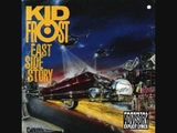 Kid Frost - Another Firme Rola