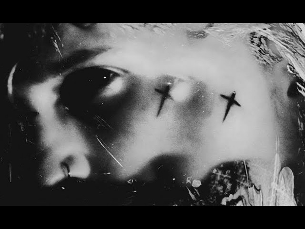 Crywolf - QUIXØTE [i am alone, and they are everyone]