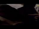 Gina Gershon and Jennifer Tilly Nude Sex Scene in Bound ru
