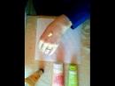 СПА-процедура для рук ч. 2 - Скороходова Марина