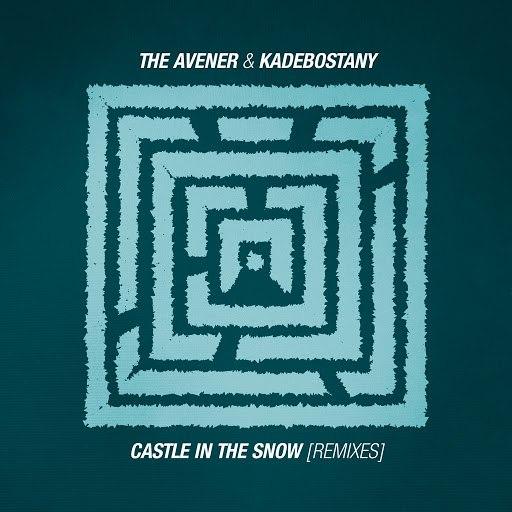 Скачать музыку kadebostany, ivan spell castle in the snow radio.