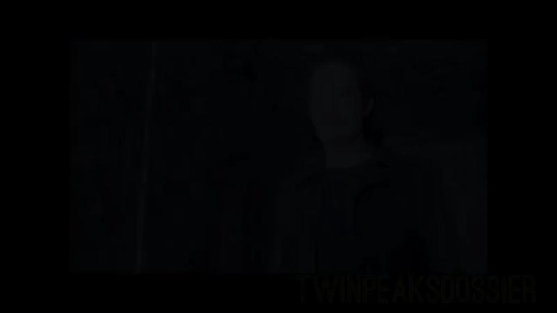 Twin Peaks Dossiers